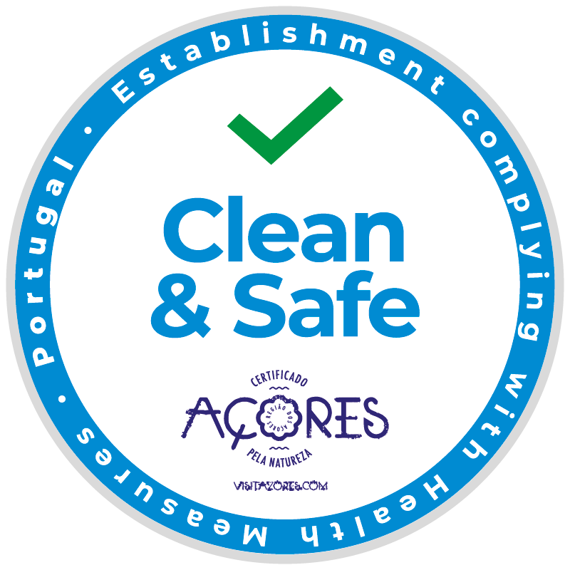 CleanSafe Acºores-01